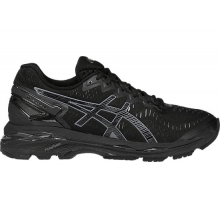 Women's GEL-Kayano 23 by ASICS in Kalamazoo Mi