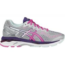 Women's GEL-Kayano 23 by ASICS in Iowa City Ia