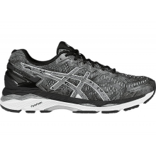 Men's GEL-Kayano 23 Lite-Show by ASICS in Steamboat Springs Co