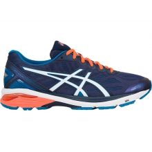 Men's GT-1000 5 by ASICS in Columbus Oh