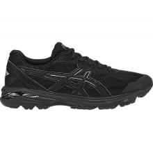 Men's GT-1000 5 by ASICS in Branford Ct