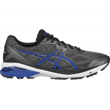 Men's GT-1000 5 by ASICS in Iowa City Ia