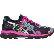 Women's GEL-Kayano 23 by ASICS in Kansas City Mo