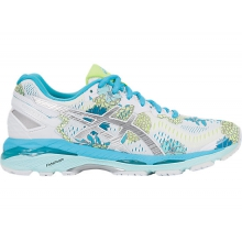 Women's GEL-Kayano 23 by ASICS in Reston Va