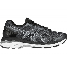 Women's GEL-Kayano 23 Lite-Show by ASICS in Steamboat Springs Co