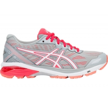 Women's GT-1000 5 by ASICS in Manhattan Ks