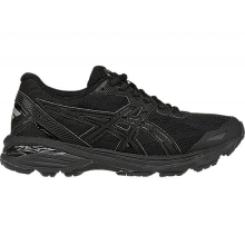 Women's GT-1000 5 by ASICS in Plymouth Ma