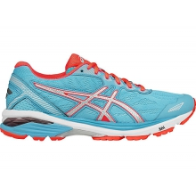 Women's GT-1000 5 (D) by ASICS in Thousand Oaks Ca