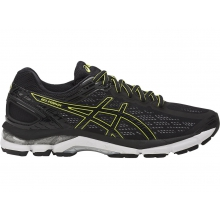 Men's GEL-Pursue 3 by ASICS in Dayton Oh