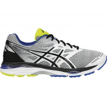 Men's GEL-Cumulus 18 by ASICS in Kalamazoo Mi