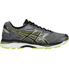 Men's GEL-Cumulus 18 by ASICS in Squamish British Columbia