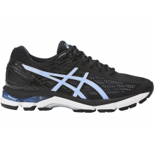 Women's GEL-Pursue 3 by ASICS in Hoffman Estates Il