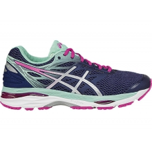 Women's GEL-Cumulus 18 by ASICS in Keene Nh
