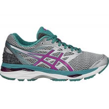 Women's GEL-Cumulus 18 by ASICS in Manhattan Ks
