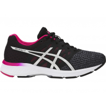 Women's GEL-Exalt 4 by ASICS in Newbury Park Ca