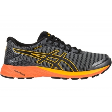 Men's DynaFlyte by ASICS in Squamish British Columbia