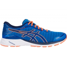 Men's DynaFlyte by ASICS in Holland Mi