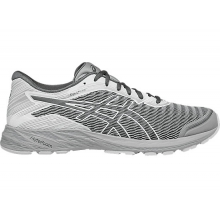 Men's DynaFlyte by ASICS in Bay City Mi