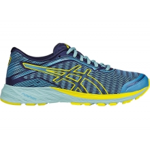 Women's DynaFlyte by ASICS in Oklahoma City Ok