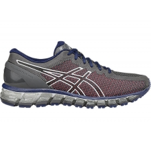 Men's GEL-Quantum 360 CM by ASICS in Mystic Ct