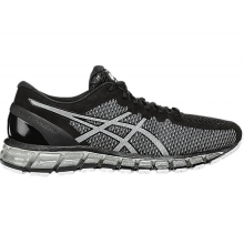 Men's GEL-Quantum 360 CM by ASICS in Manhattan Ks