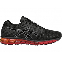 Men's GEL-Quantum 180 2 by ASICS