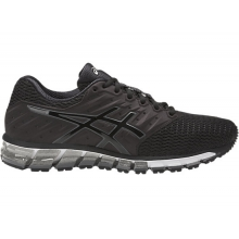 Men's GEL-Quantum 180 2 by ASICS in New York Ny