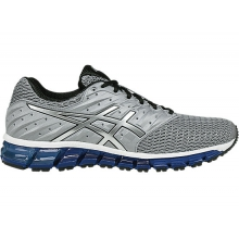 Men's GEL-Quantum 180 2 by ASICS in Pocatello Id