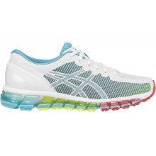 Women's GEL-Quantum 360 CM by ASICS in Oakland Ca