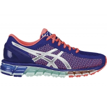 Women's GEL-Quantum 360 CM by ASICS in Oklahoma City Ok