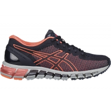 Women's GEL-Quantum 360 CM by ASICS