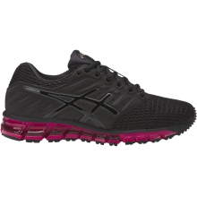 Women's GEL-Quantum 180 2 by ASICS