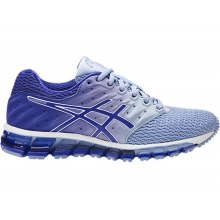 Women's GEL-Quantum 180 2 by ASICS in Lethbridge Ab