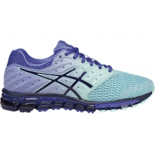 Women's GEL-Quantum 180 2 by ASICS in Manhattan Ks