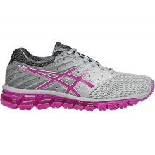 Women's GEL-Quantum 180 2 by ASICS in Kansas City Mo