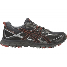 Men's GEL-Scram 3 by ASICS in Manhattan Ks