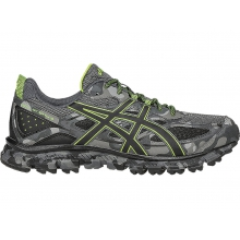Men's GEL-Scram 3 by ASICS in Steamboat Springs Co