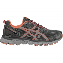 Women's GEL-Scram 3 by ASICS in Manhattan Ks