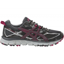 Women's GEL-Scram 3 by ASICS in Alexandria La