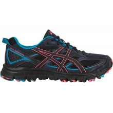 Women's GEL-Scram 3 by ASICS in Steamboat Springs Co