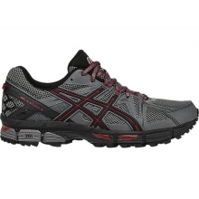 Men's GEL-Kahana 8 by ASICS