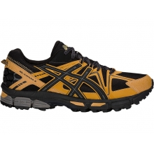 Men's GEL-Kahana 8 by ASICS in Fresno Ca