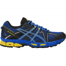 Men's Gel-Kahana 8 by ASICS in Bay City Mi