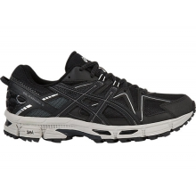 Men's GEL-Kahana 8 by ASICS in Flagstaff Az