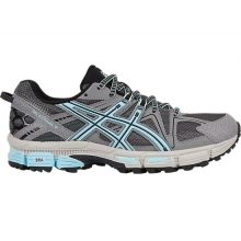 Women's GEL-Kahana 8 by ASICS