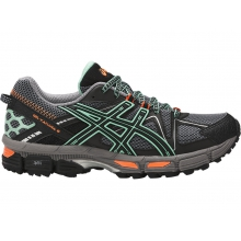 Women's GEL-KAHANA 8 by ASICS in Omaha Ne