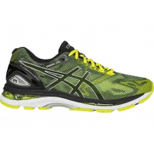 Men's GEL-Nimbus 19 by ASICS in Calgary Ab