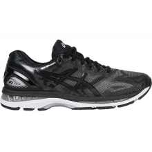 Men's GEL-Nimbus 19 by ASICS in Squamish British Columbia