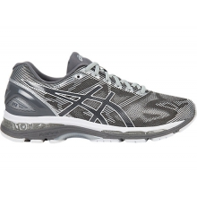 Men's GEL-Nimbus 19 (2E) by ASICS in Squamish British Columbia