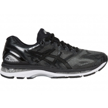 Men's GEL-Nimbus 19 (2E) by ASICS in Mystic Ct